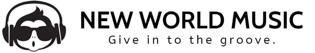 newworldmusic.nl